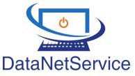 DataNetService